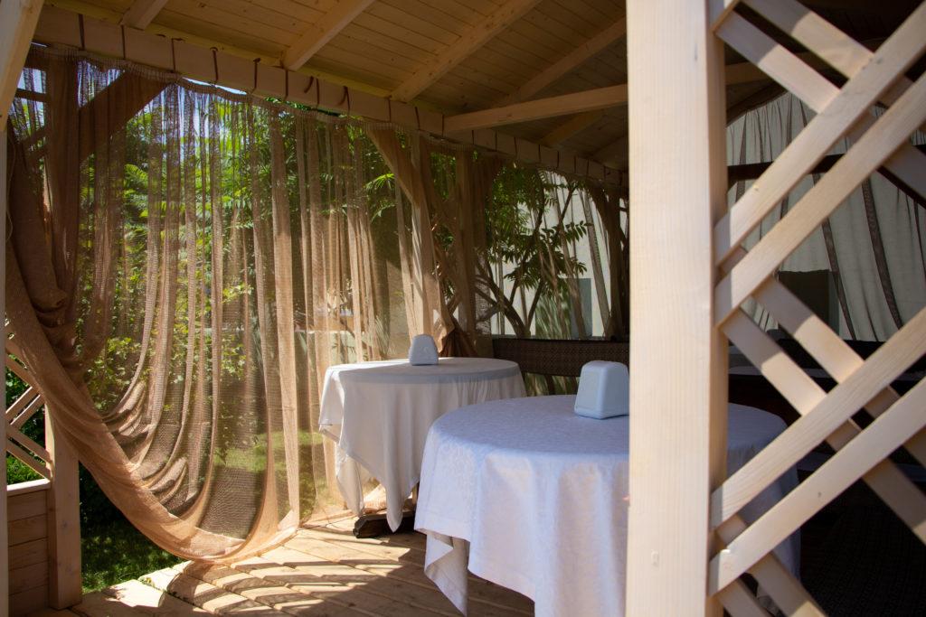 IMG 0047 1 1024x683 - Ресторан «Ролекс+» – изысканная кухня и уютный интерьер