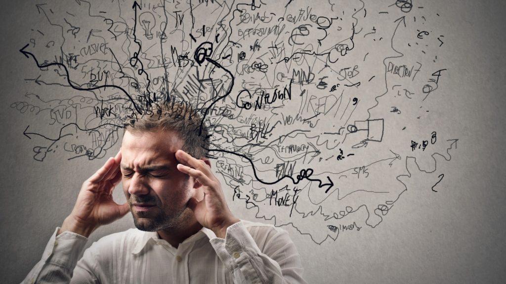 Stressmanagement 1 1024x576 - Достаточно всем підлизувати!