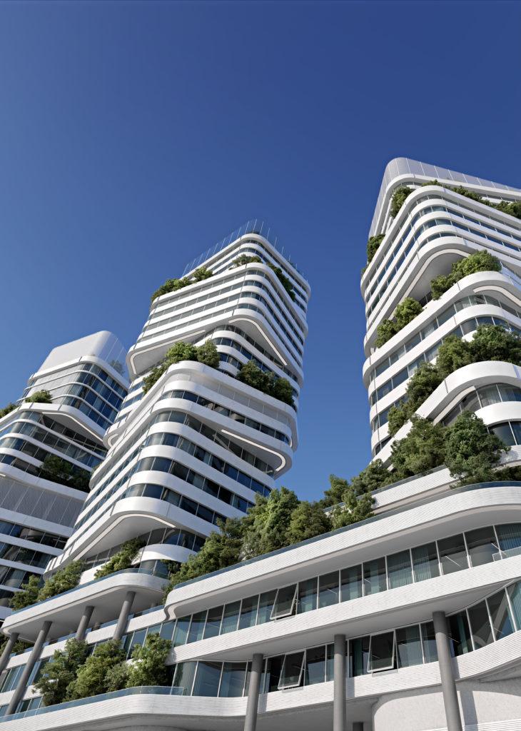 1562333638592003 730x1024 - Марко Савицкий: «Инновационность в архитектуре и дизайне определяется переосмыслением прежних форм и смыслов»