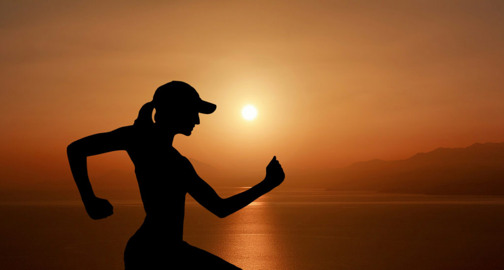 running runner long distance fitness female cross country 1436369 pxhere.com  1024x550 - Бег, фигура и здоровье